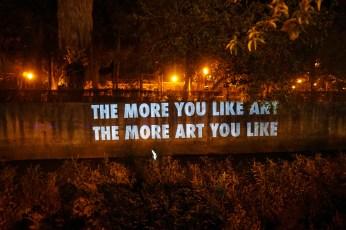 art-more-the-like