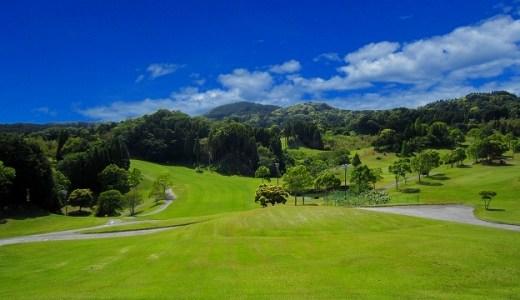 山梨県内のショートコースゴルフ場の一覧はこちら