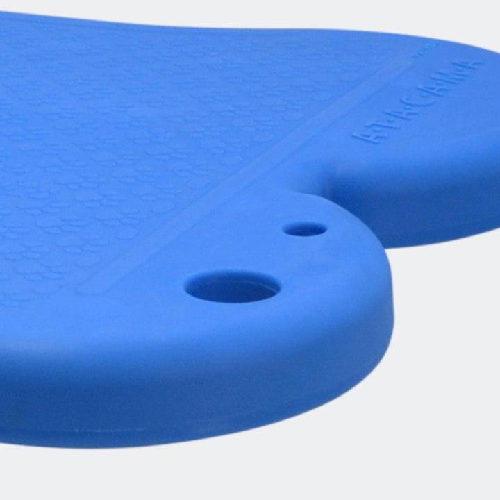 mesa-de-tosa-pneumatica-azul-detalhe
