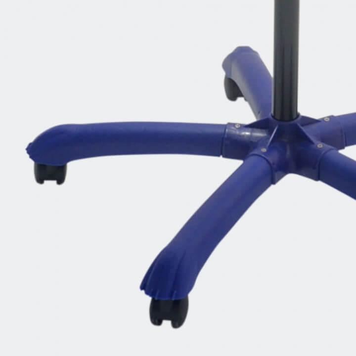 secador-para-cachorro-pet-shop-azul