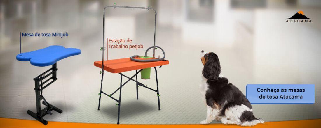 mesa-de-tosa-para-pet-shop