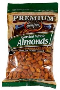 almondwhole1lb-7-00