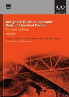 Eurocode 0: Basis of structural design