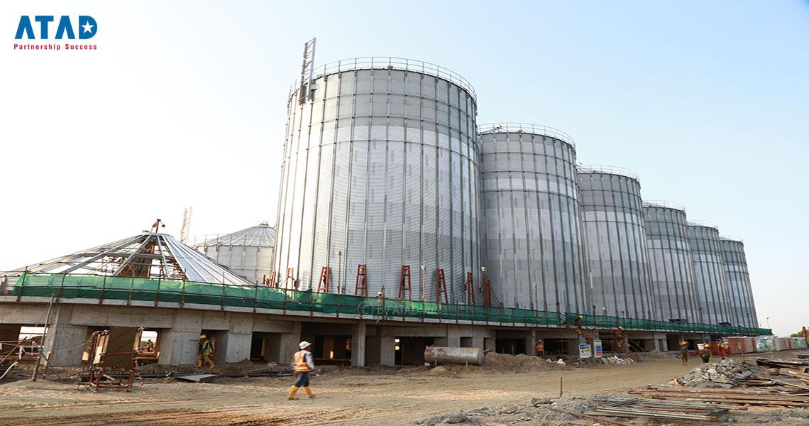 Grain-Terminal-2N