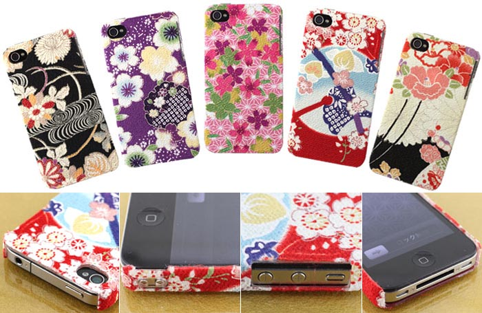 kimono_iphone_4_case_with_japanese_traditional_fabric_3