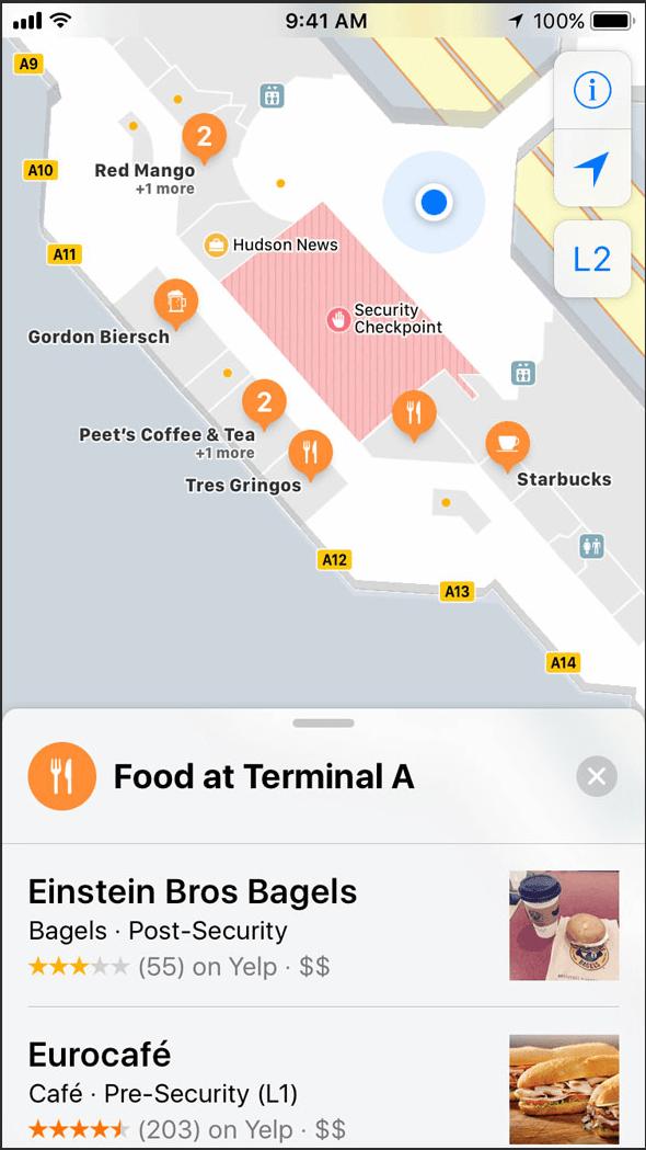 ios11-indoor-maps eidt.png