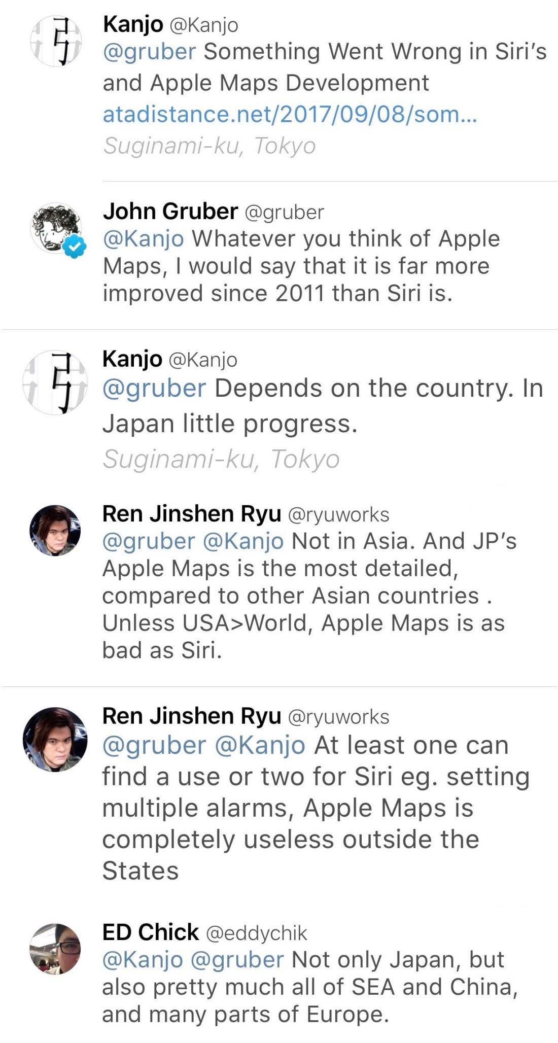 twitter maps 2