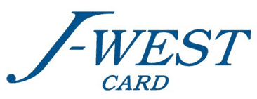 J-West Card