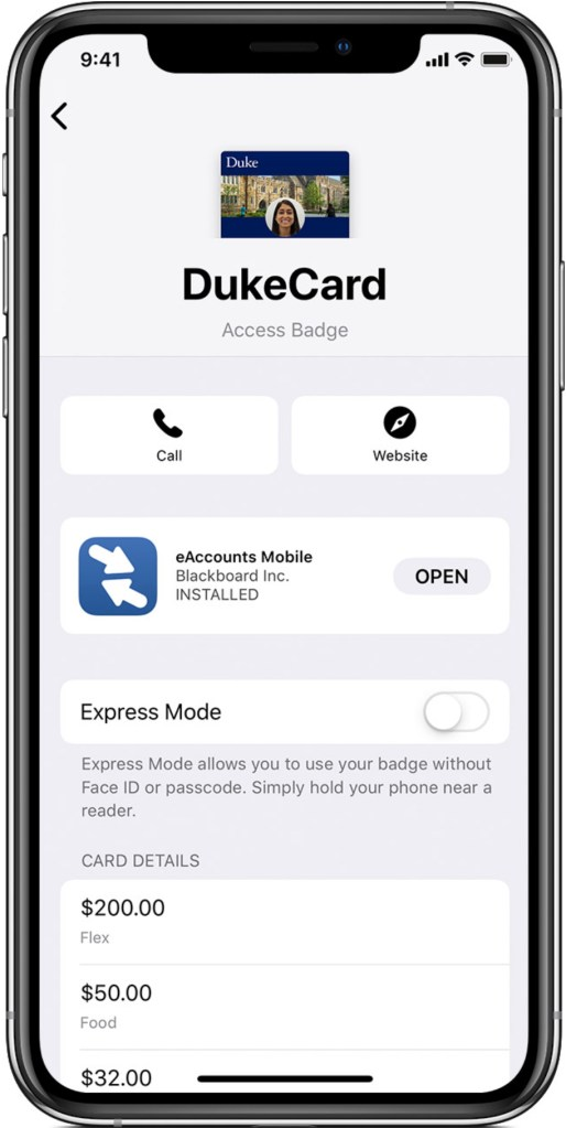 "Just – And End Multiple The Pay"" Of ""apple Distance Ata 13 Ios Express Cards"