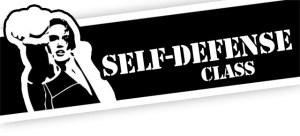 self-defense-class