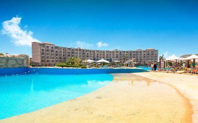 Hawaii Caesar Palace Hotel & Aqua Park
