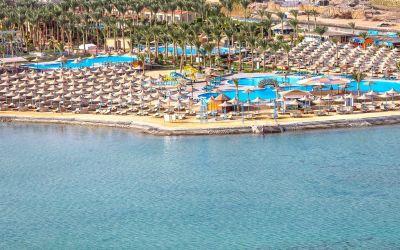 Hawaii Le Jardin Aqua Resort