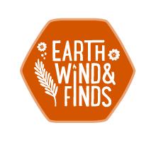 www.earthwindandfinds.com