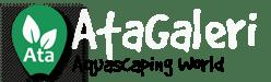 atagaleri-logo-2016-new