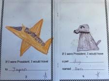 presidentp2