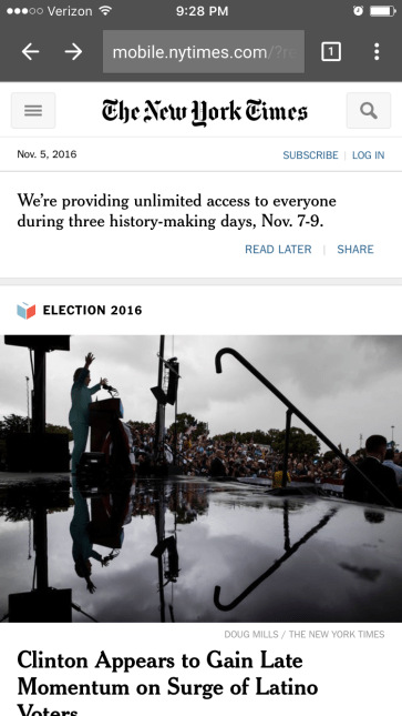 nyt-mobile-11-05-2016