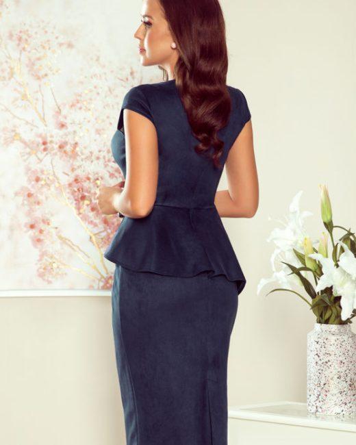 elegancka sukienka midi atalantastyle