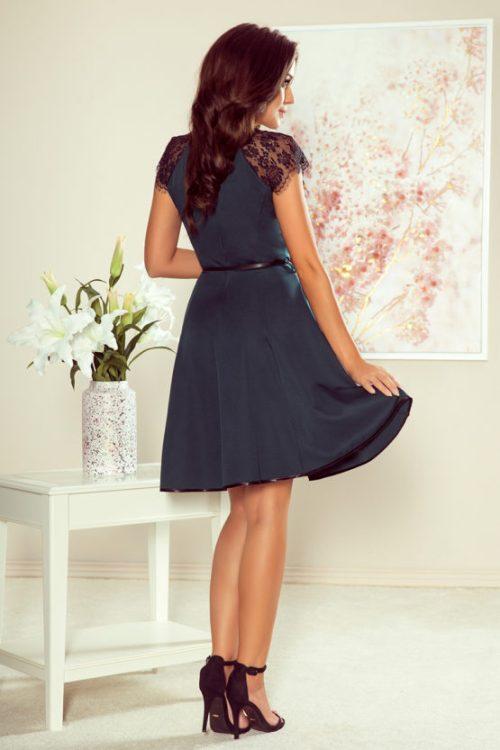 silvia-sukienka-z-koronk atalantastyle