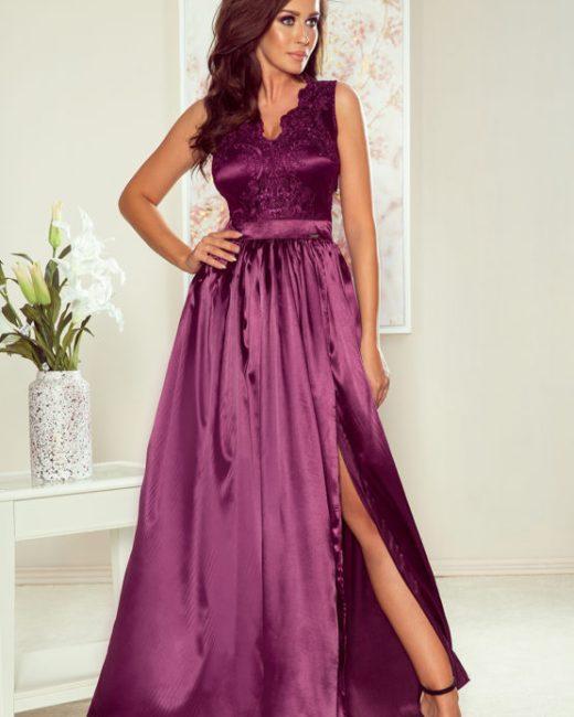 sally-dluga-suknia-z-haftem atalantastyle