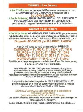 carnaval151