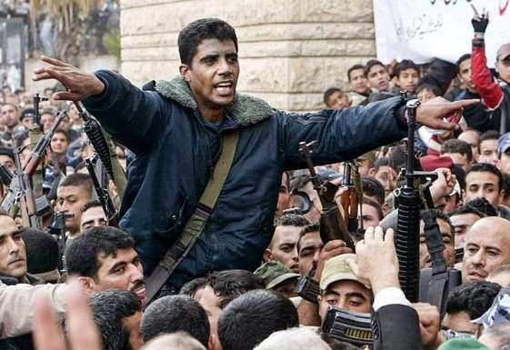 comandante-palestino-fugado