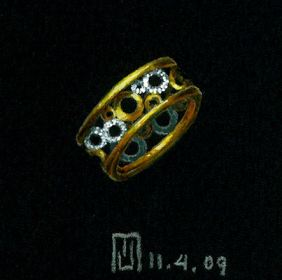 circle ring final resized2