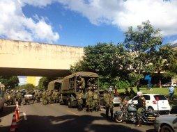 Exército-