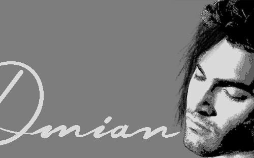 PSLN 2 – Damian
