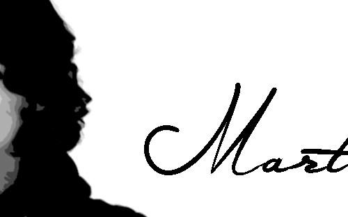 PSLN 3 – Martín
