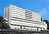 国際福祉病院