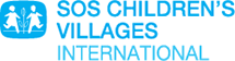 SOS Children Villages International
