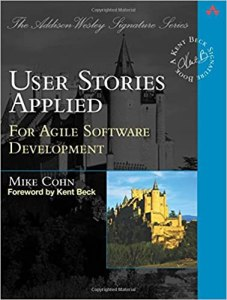 user-stories-applied--mike-cohn