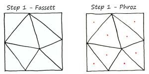 Step-1-Fassett Phroz