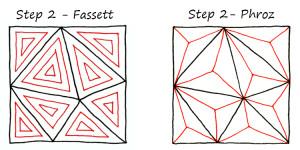 Step-2-FassettPhroz
