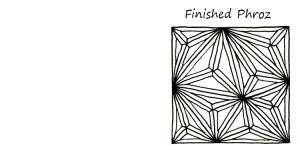 Step-5-FassettPhroz