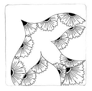 henna drum 02-150ppi