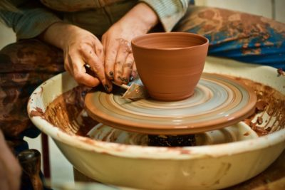 céramique tournassage poterie-atap