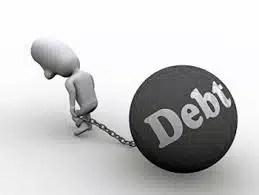 debt mediation