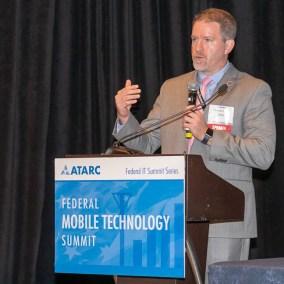 ATARC-Mobile-Program-Aug-2018-0198