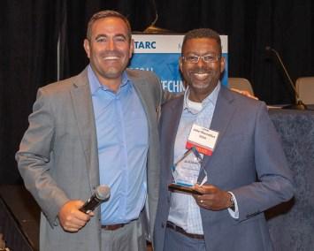 ATARC-Mobile-Program-Aug-2018-0500