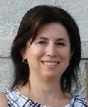 Stacy Dawn