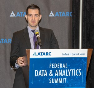 ATARC-Big-Data-Oct-2018-0343-1