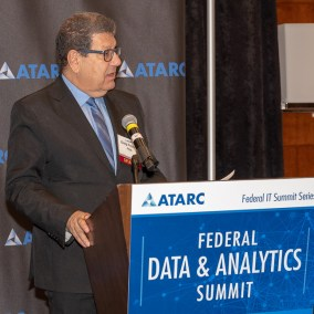 ATARC-Big-Data-Oct-2018-0378-1