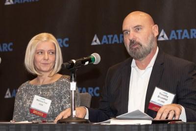ATARC-Big-Data-Oct-2018-0429-1