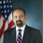 Amin Qazi