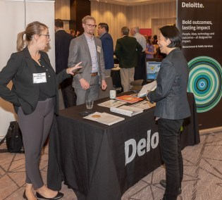 Deloitte-0298