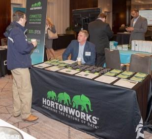 Hortonworks-0023