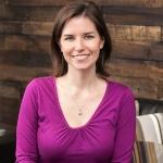 Analyst Chair: Kathleen Walch
