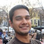 Mihir Pathak