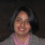 Vibha Dhawan